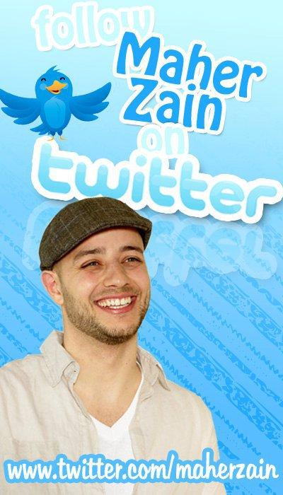 download mp3 maher zain thank you allah